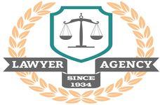 ЗаконПравит — Консультируем по юридическим вопросам